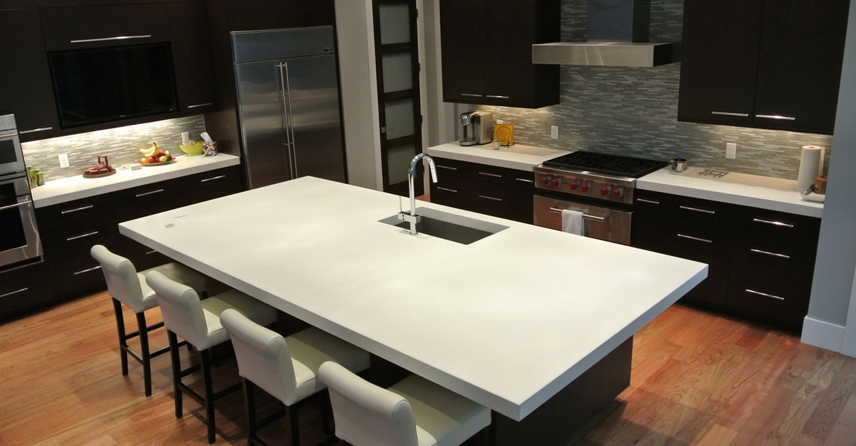 white-island-kitchen-hard-topix_57796