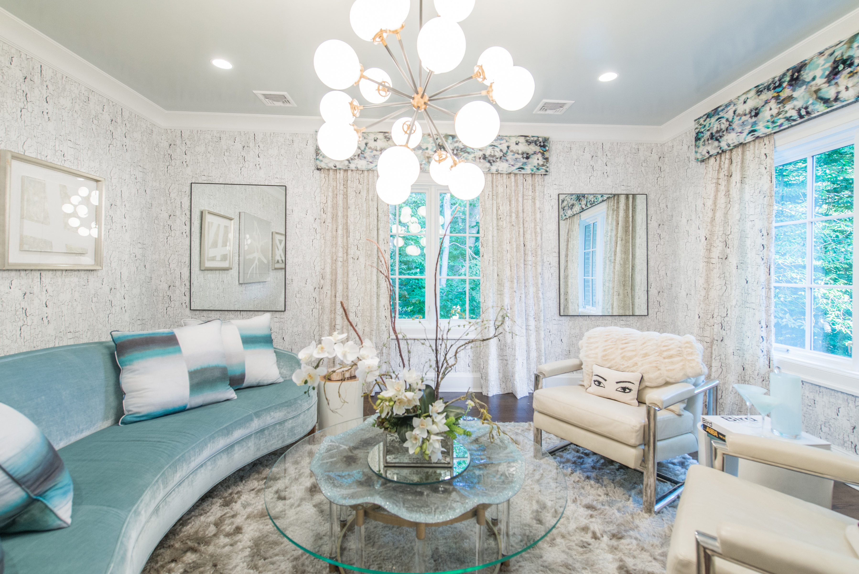 Emily wallach bergen county and new york interior design westerly for Bergen county interior designers